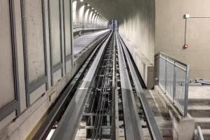 ascensore-cantore-villa-scassi