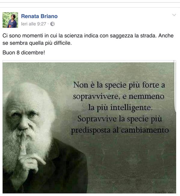 briano