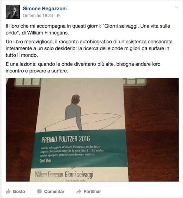 libro-regazzoni-max