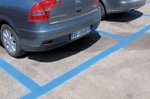 parcheggi-blu-2