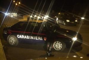 posto-di-blocco-carabinieri