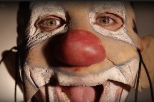 psychiatric-circus