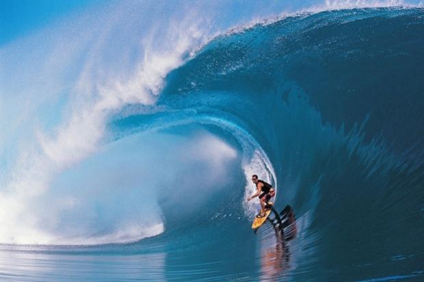 surf_onda