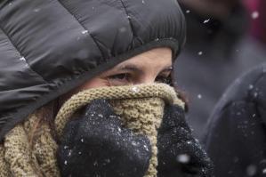 freddo-neve