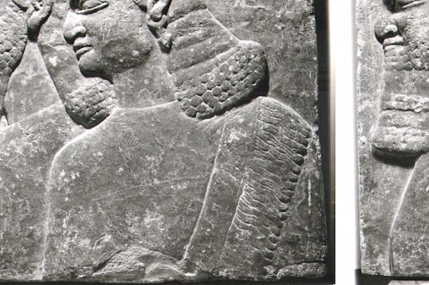 inv-531-bassorilievo-con-dignitari-nimrud