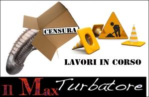max-lavori-in-corso