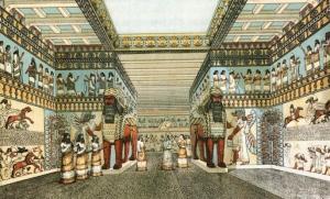palazzo-assiro-ridotto