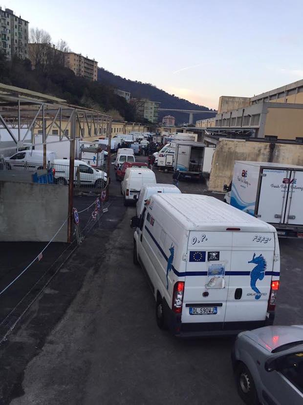 parcheggio-mercato-ittico