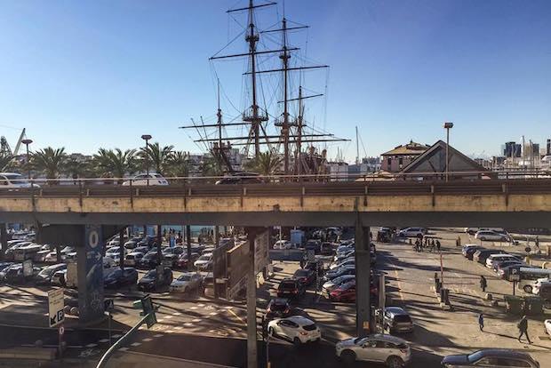 parcheggio-porto-antico