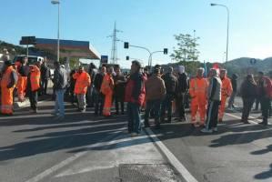 protesta-cociv-terzo-valico