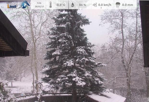 urbe-webcam