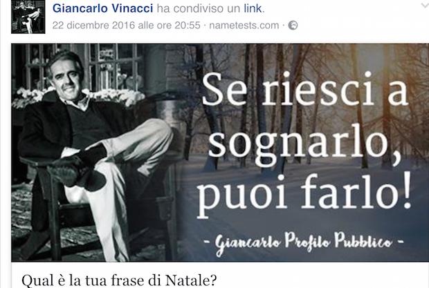 vinacci-1