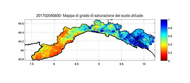201702040600-saturazione