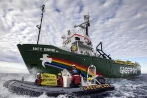attivisti-di-greenpeace