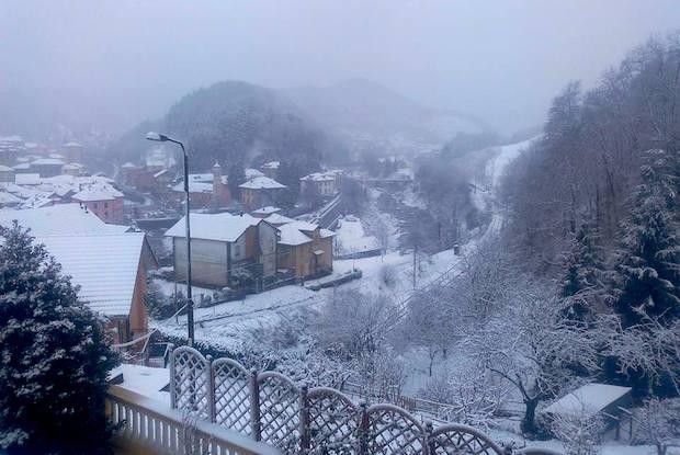 campo-ligure-con-la-neve