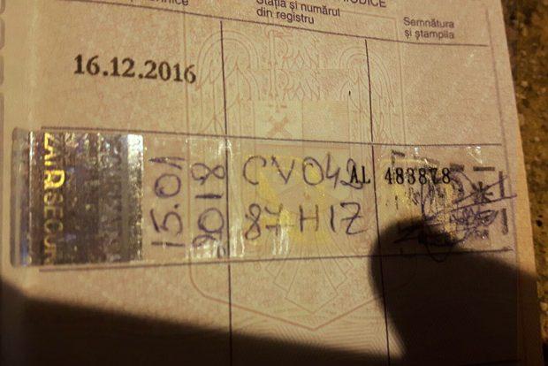 carta-circolazione-romena-1