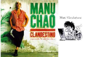 clandestino-max