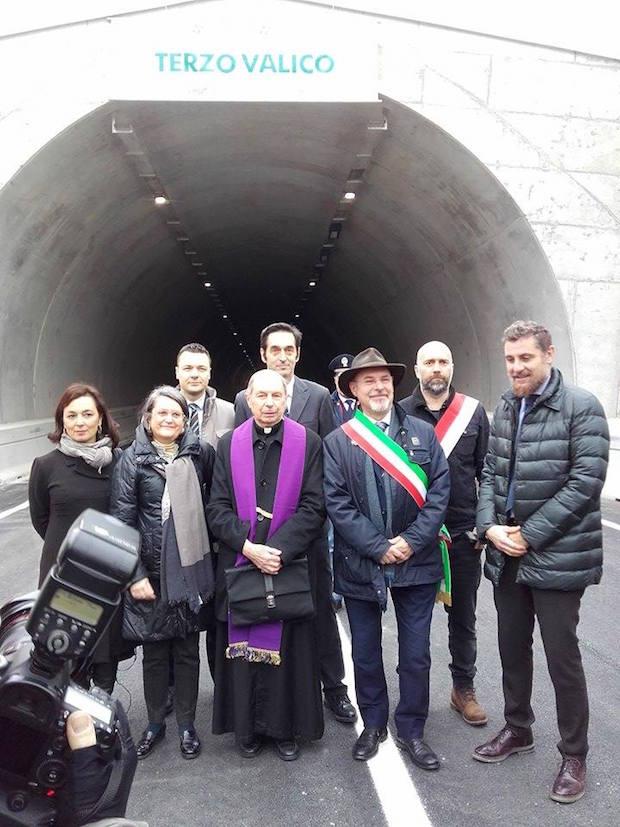 inaugurazione-gallerie-terzo-valico-vert