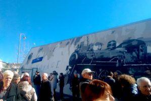 inaugurazione-murale-pra-3