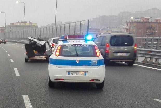 incidente-stradale-polizia-municipale