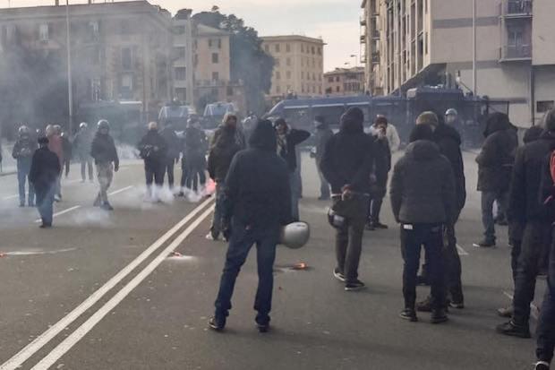 manifestazione-antifascista-sturla