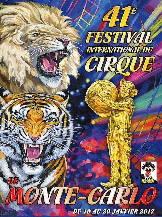 monaco-locandina-ok-festival-circo-monte-carlo-2017-affiche-festival-2017_920
