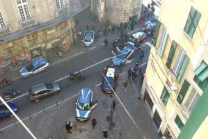 polizia-e-carabinieri-in-santa-fede