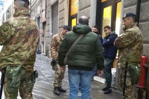 polizia-ed-esercito-a-pre